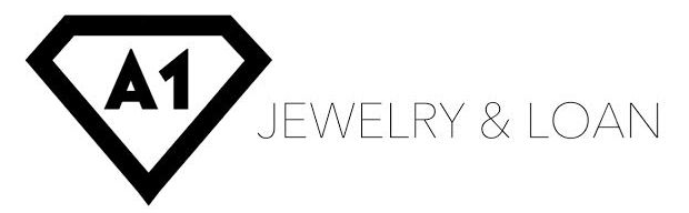 A1 Jewelry and Loan